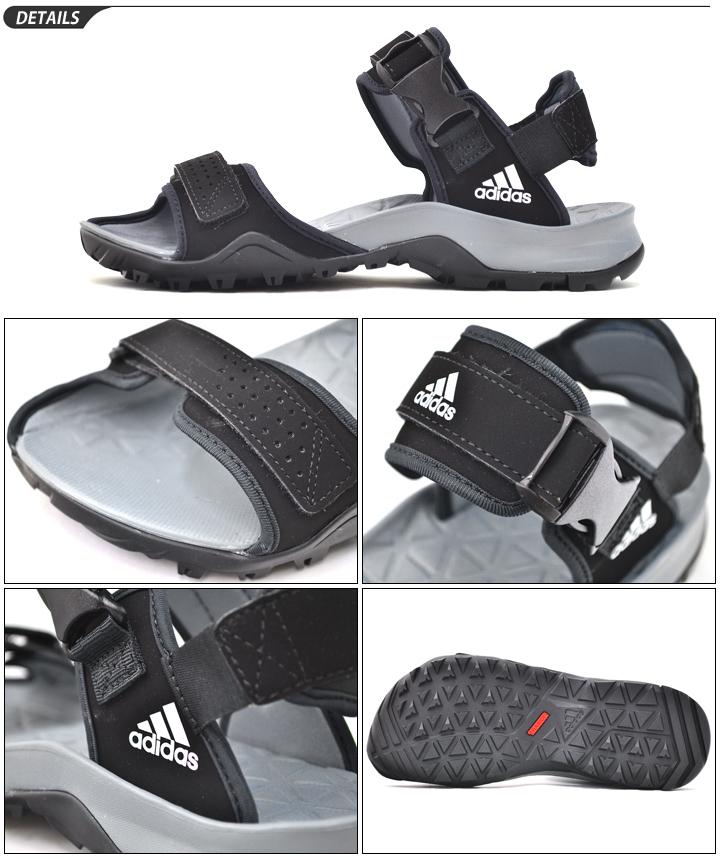 50fdd0a3964b Men s Sandals outdoor shoes said plex ultra Sandals adidas  adidas sneakers  shoes   outdoor shoes  B44191 B44192