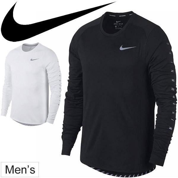 2ef30723d Jogathon training gym tops sportswear /858154 for the tank top long sleeves  T-shirt ...