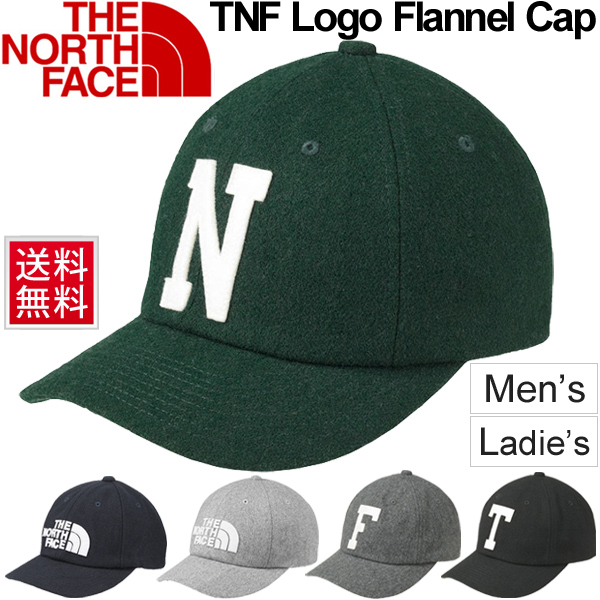 89900a72620 WORLD WIDE MARKET  Cap hat men s the North Face THE NORTH FACE TNF ...