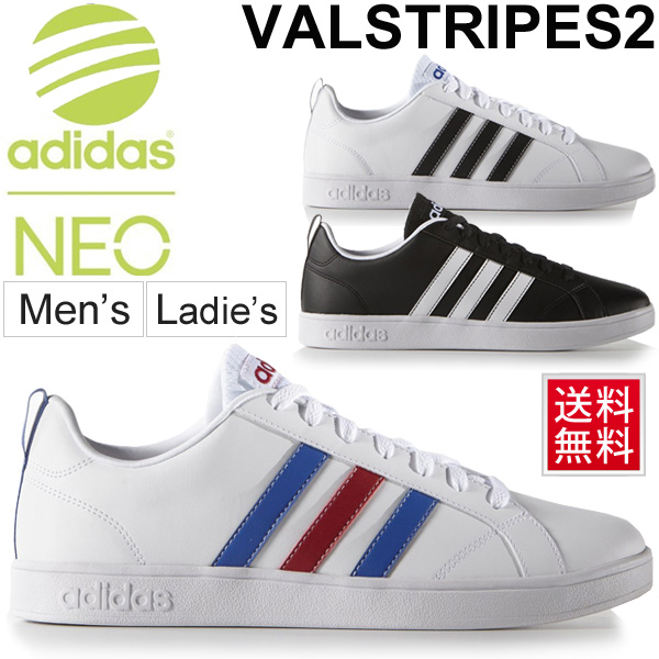 Men's sneaker shoes adidas adidas neo and its neo10 K [tanker] shoes men grey 10 KF98292