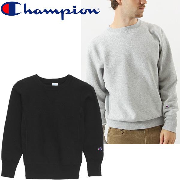 9ce857da WORLD WIDE MARKET: Sweat shirt long sleeves men champion champion ...
