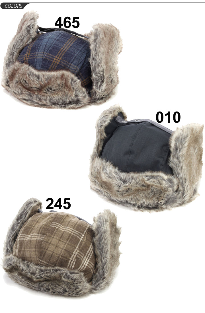 Colombia Trapper Hat Columbia Hat mens faux fur winter cold outdoor  accessories ear genuine repellent water  CU9221 fd1be27a525