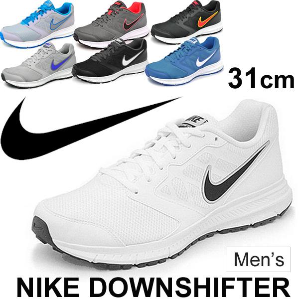 Men S Sneaker Shoes Nike Downshifter 6 Msl 684658