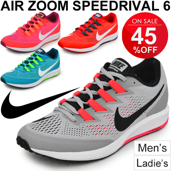 82b459d517 Running shoes men gap Dis Nike NIKE air zoom speed rival 6 sneakers  jogathon training sports ...