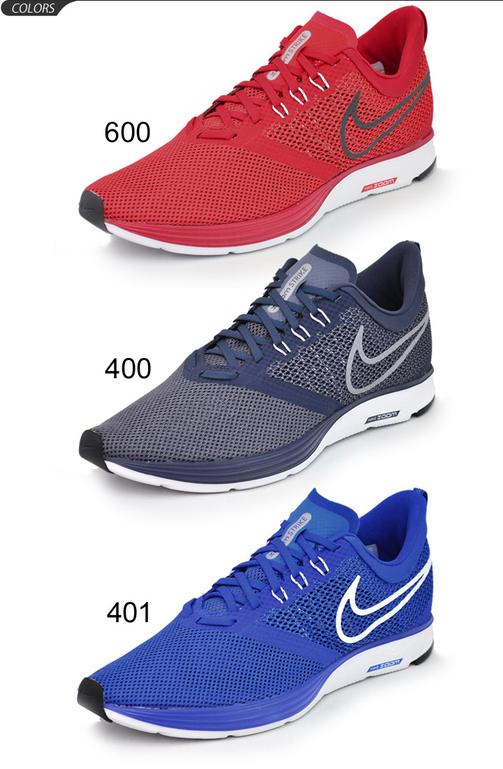 566d47f62d4 Zoom Strike  release date  28484 82843 Sneakers shoes sports shoes AJ0189  for the running shoes men Nike ...