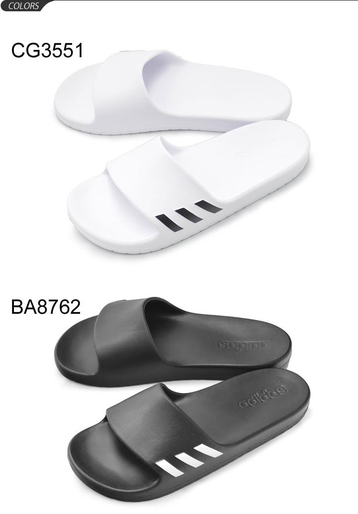362cbc4677a15 WORLD WIDE MARKET  Sports sandals shower sandals men gap Dis  adidas ...