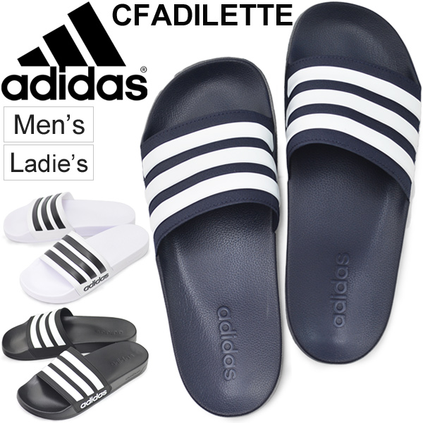 cd49ffc341bc WORLD WIDE MARKET  Sports sandals shower sandals men gap Dis  adidas ...