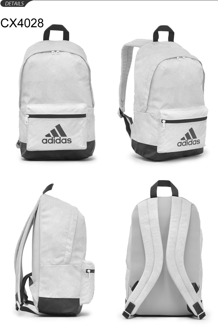WORLD WIDE MARKET  Backpack men gap Dis   Adidas adidas classical ... 2ba6a48c11e2c