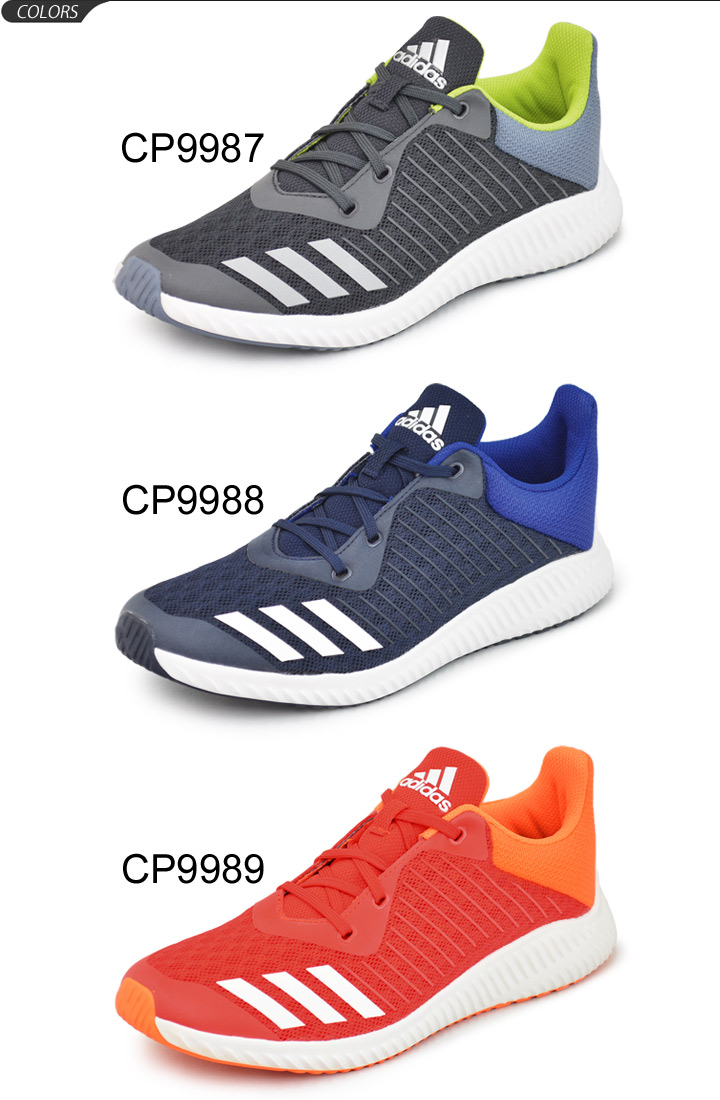 385c8043de3 Child child   Adidas adidas FortaRun K  running shoes string shoes  CP9987 AC7523 sneakers   child shoes 21.0-25.0cm boy girl sports shoes shoes   FortaRunK ...