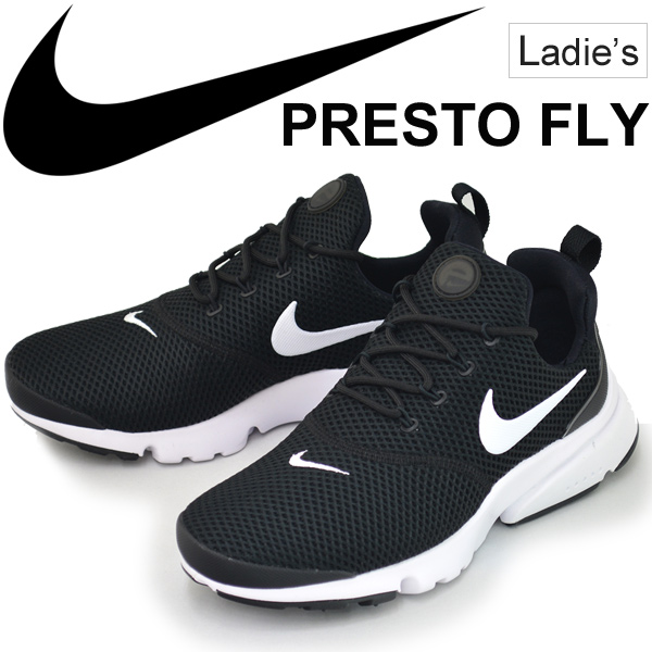 more photos 60f54 4217f Nike NIKE Ladys sneakers