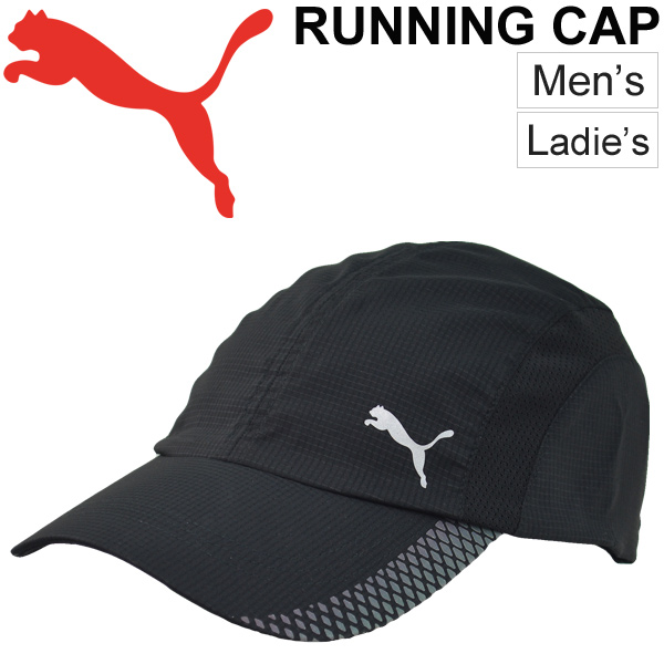 40ac4ffc7aa WORLD WIDE MARKET  Running cap men gap Dis   Puma PUMA performance ...