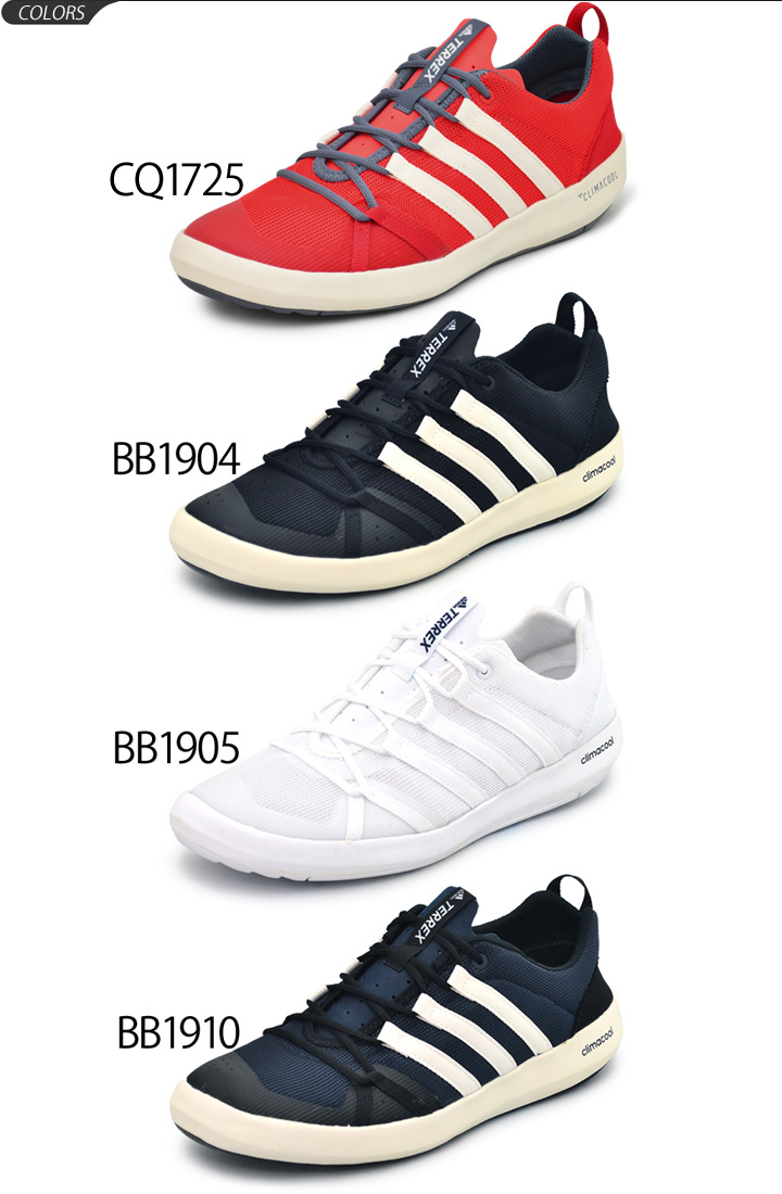 Water shoes men gap Dis Adidas adidas TERREX CC BOAT telex CC boat outdoor  land and water for two uses aqua shoes sneakers shoes BB1904 BB1905 BB1910  unisex ... b74d391f0