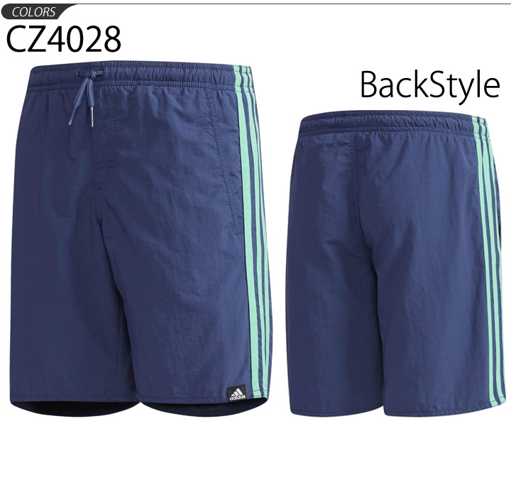 120-160cm Boys swimming shorts boy Sea pool camping recreation  FAV80 for  the kids swimsuit boy child   Adidas adidas beach shorts child 3966aa0181491