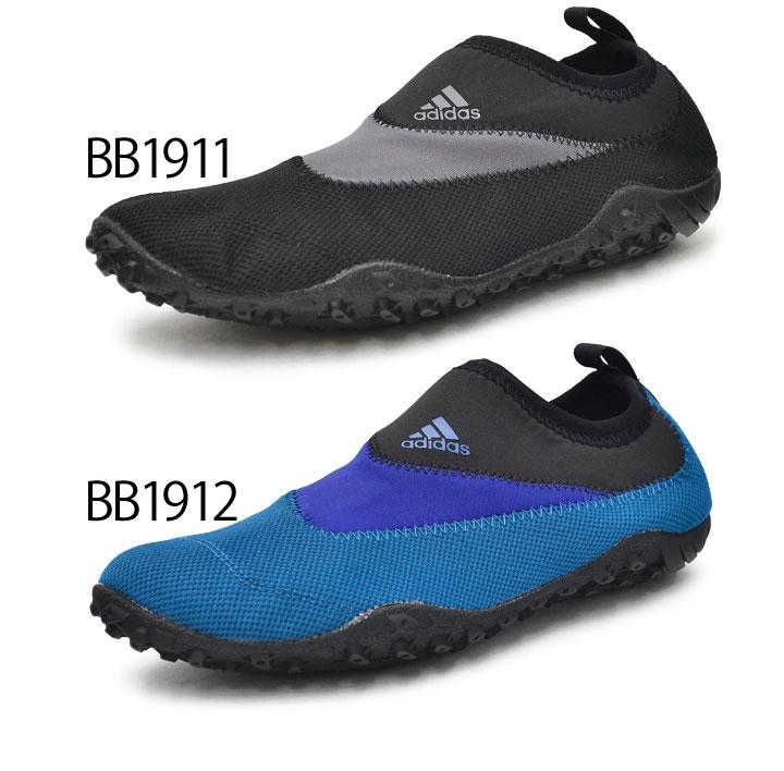 adidas water shoe