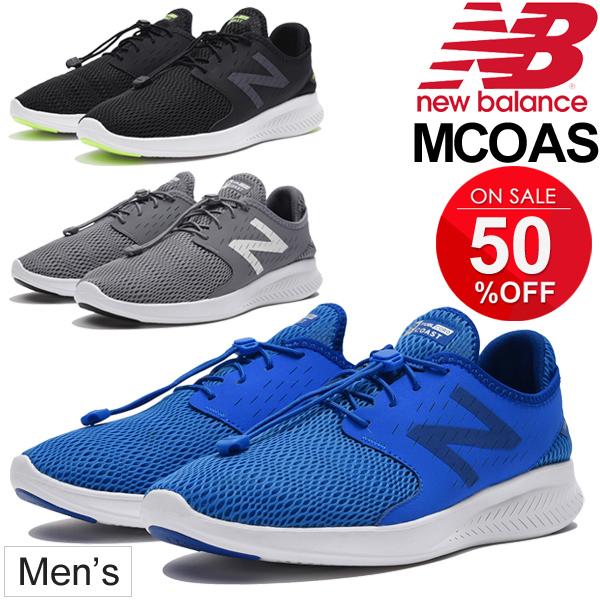17b6b6832a94 WORLD WIDE MARKET: D width light weight jogging sneakers training ...