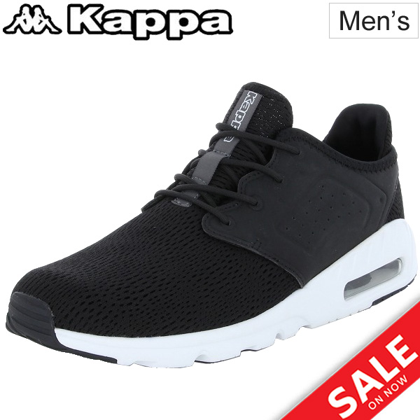 fa89030e4 WORLD WIDE MARKET  Running shoes men   rain jacket KAPPA XKAPPA ...