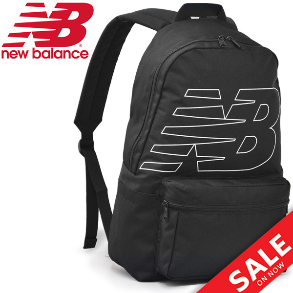 WORLD WIDE MARKET  Backpack men gap Dis  newbalance New Balance logo ... c66887dea342b