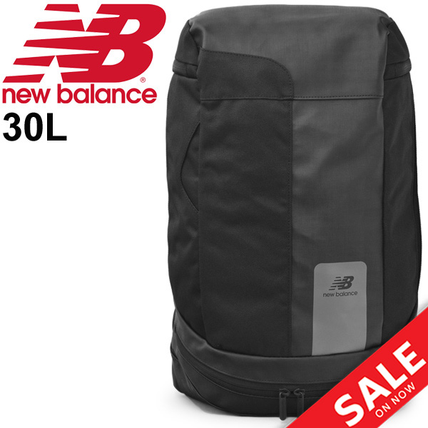 WORLD WIDE MARKET  Backpack men gap Dis  newbalance New Balance top ... 6182cdd245618
