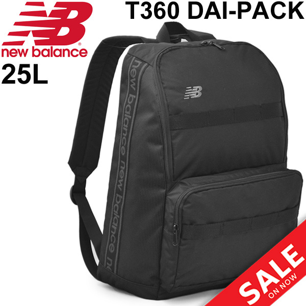 WORLD WIDE MARKET  Backpack men gap Dis  newbalance New Balance T360 ... 1b82680f93b24