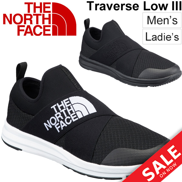 564c0985a North Face shoes men gap Dis THE NORTH FACE traverse low 3/ slip-on shoes  sneakers relaxation shoes sports casual gym shoes shoes / NF51847