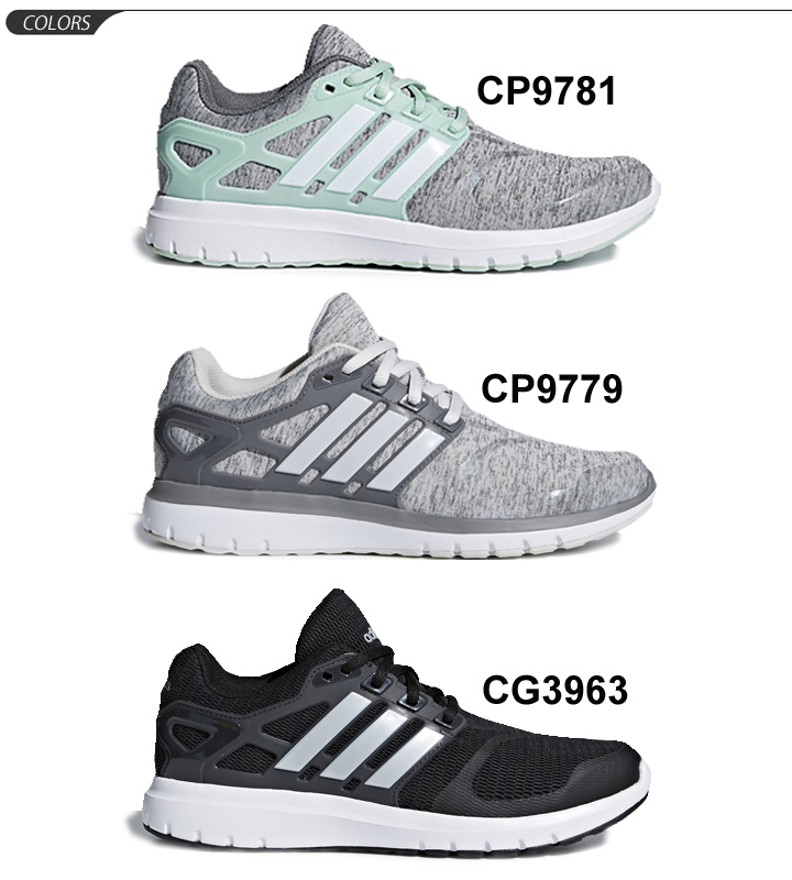super popular 6451e f1ffe  Adidas adidas Lady s running shoes