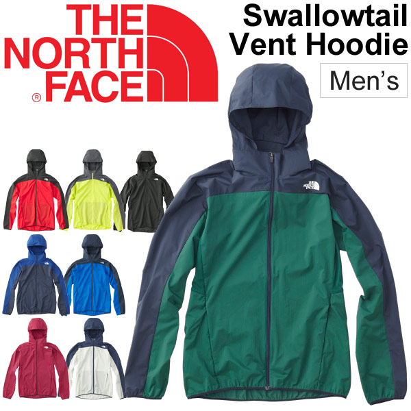 ウインドブレーカー ランニング ジャケット メンズ ノースフェイス アウターシェル THE NORTH FACE ジョギング トレーニング ウインドブレイカー 男性 アウター スポーツウェア/NP71773