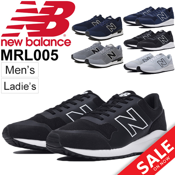 new balance 005