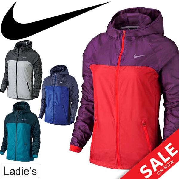cff648d83ba8 Womens Nike running jackets Nike  nike windbreaker gym sports outerwear  clothing training Marathon   685934