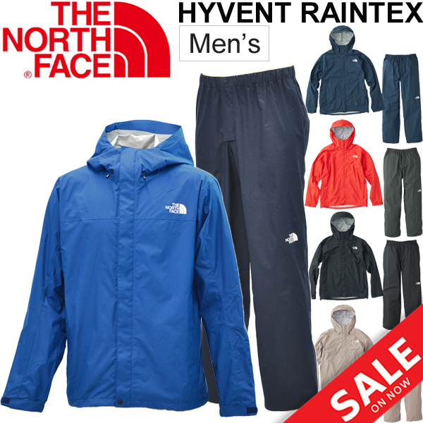 3e7f437ef Trekking mountain climbing light hike camping regular article /NP11716 for  the rainsuit rainwear men's the North Face THE NORTH FACE raincoat rain ...