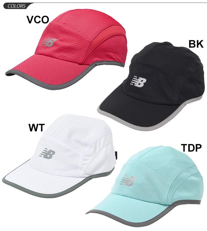 94ff1534d780b Cap hat men gap Dis  newbalance New Balance 5 panel performance cap    running marathon golf tennis walking training   man sunlight ultraviolet  rays measures ...