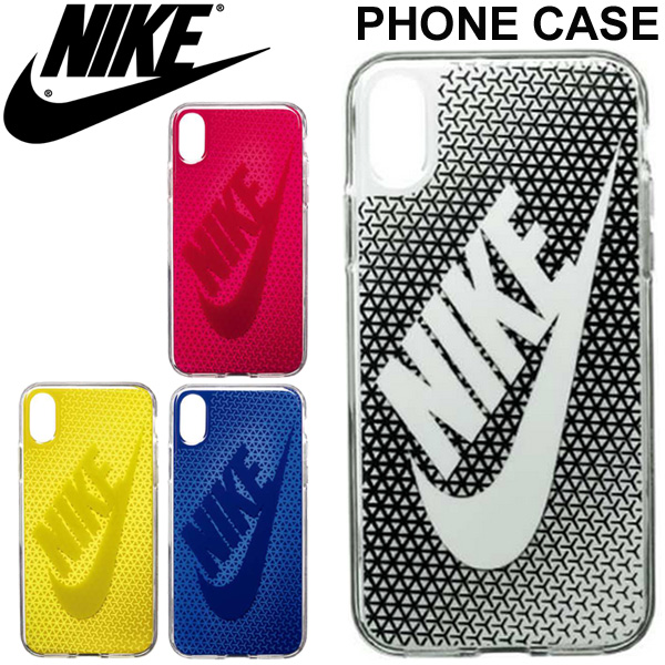 d4ccae474175 Eyephone case iPhoneX 10  Nike NIKE low chiffon case iPhoneX case  cell-phone smartphone smartphone iPhone hardware case cover accessories   DG0027
