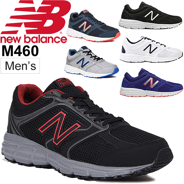024f3a1d3e6a5 Running shoes men / New Balance newbalance/ jogging walking training  fitness gym man sneakers 2E ...