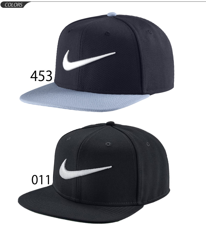 9a1afee909a Nike cap NIKE Swoosh logo hats men s women s PRO BLUE SWOOSH sports  accessory casual street   639534