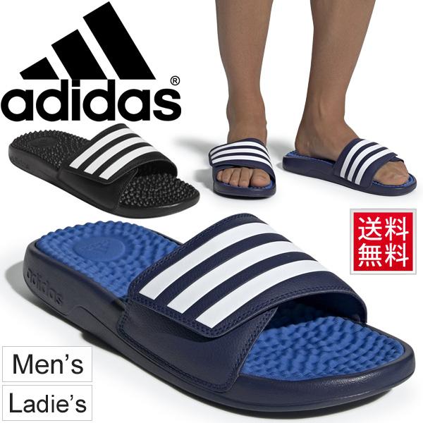 adidas sport slippers