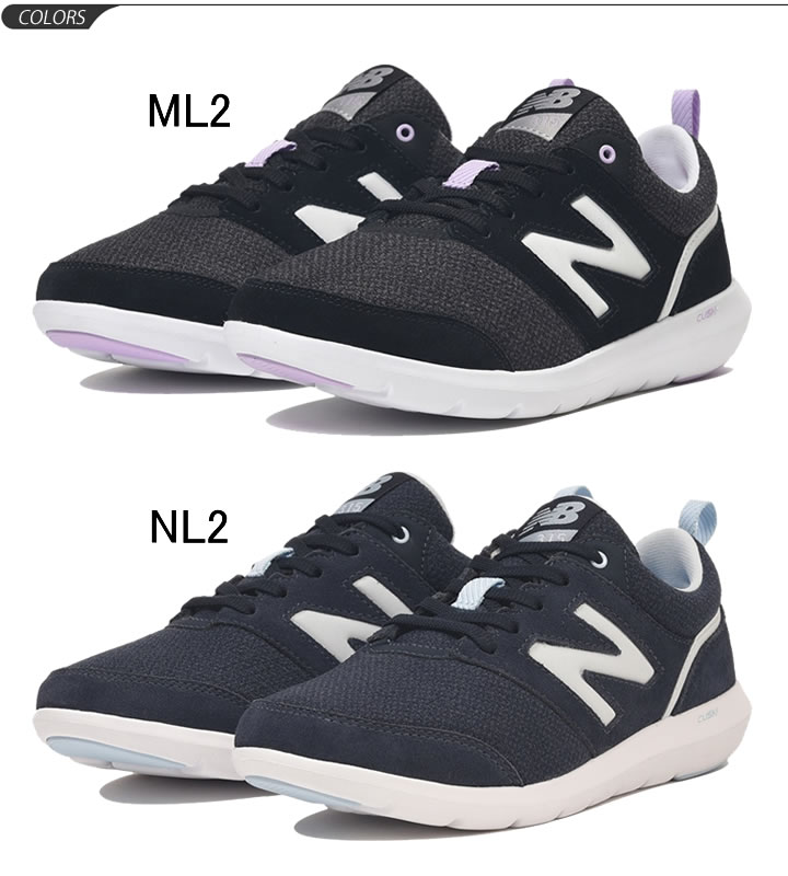 ce8d828db2 Sneakers Lady's shoes newbalance New Balance 315/ fitness walking woman  casual daily casual shoes /WA315