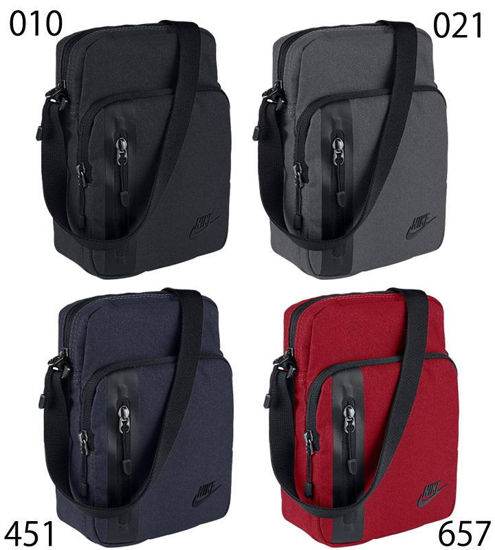 4f019933c2c4 NIKE pouch small shoulder bag Pochette Bag Nike NSW core small items also  sport bag  BA5268