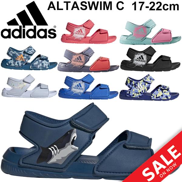 adidas slip swim