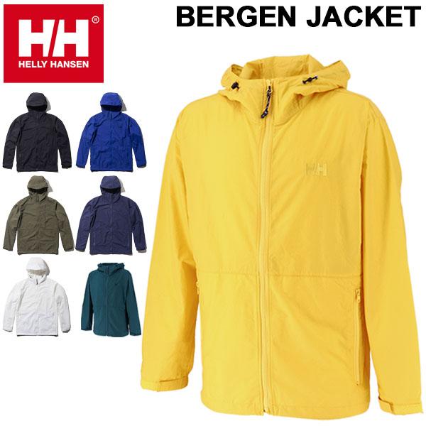 Helly Hansen Mens Vana Windbreaker
