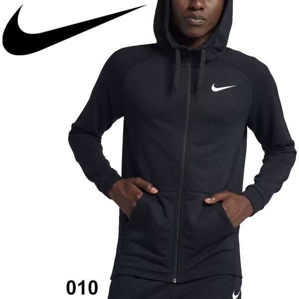 スウェット パーカー メンズ NIKE DRI-FIT トレーニングウェア スエット スポーツウェア 男性用 アウター ワークアウト ジム ジョギング ランニング 長袖 上着 普段使い /860466-010