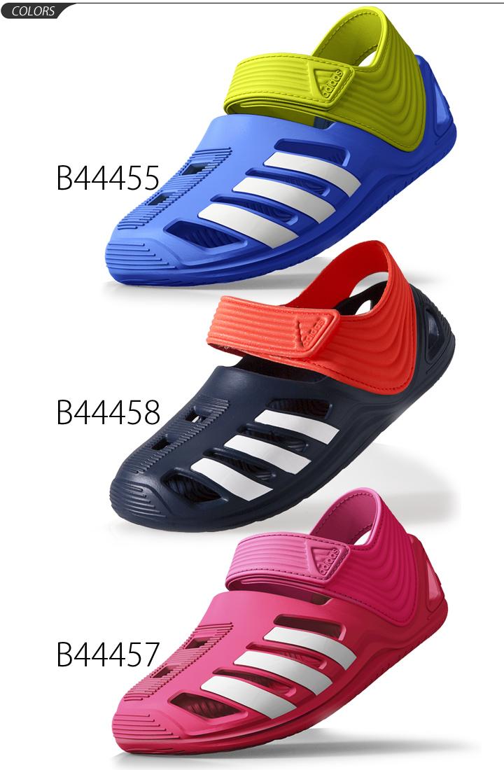 WORLD WIDE MARKET | Rakuten Global Market: Adidas adidas ...