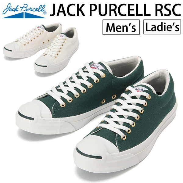 1ac6f61e59 Converse Jack Purcell men's women's RSC JACK PURCELL sneakers converse  converse shoes shoes /JackP-RSC