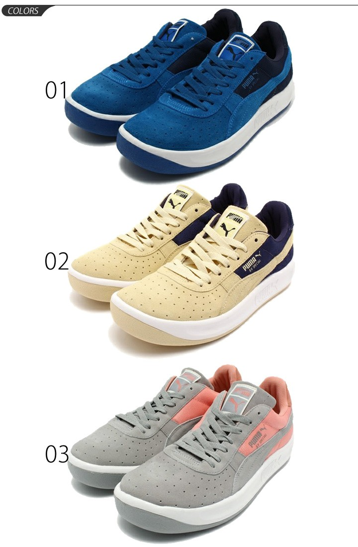 3c0d8403f8a9 WORLD WIDE MARKET  Puma mens Womens Sneakers Shoes puma shoes ...