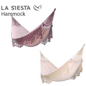 2019年最新入荷 【ハンモック】LA SIESTA ハンモック ハンモック ファミリー 長400×幅180cm SIESTA_ ファミリー_la-siesta-h-f-, 韓国世界のグルメ@キムチでやせる:de7f65f7 --- hortafacil.dominiotemporario.com