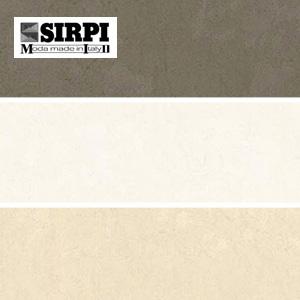 【壁紙】【のり無し】輸入壁紙 天然石のように輝く壁紙 PLAINS&STRIPES SIRPI*21732 21739 21731__tc-