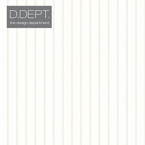 【壁紙】【のり無し】輸入壁紙 細い繊細なストライプ模様 GRIS GRIS D.DEPT.__tc-338-346822