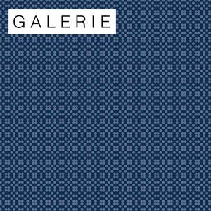 【壁紙】【のり無し】輸入壁紙 キュートなカラーの幾何学模様 GRIS GRIS GALERIE__tc-g56364
