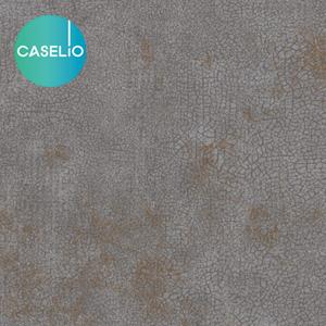 【壁紙】【のり無し】輸入壁紙 コンクリートのようなグレー壁紙 ESPOIR-NEW AGE- CASeLio__tc-mate69619190