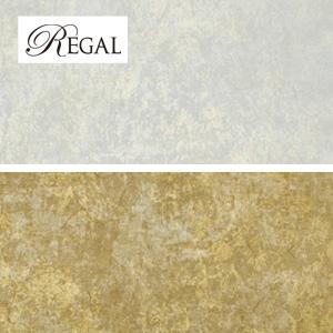 【壁紙】【のり無し】輸入壁紙 かすれたようなカラー壁紙 UTOPIA5 *RO128 RO182__tc-
