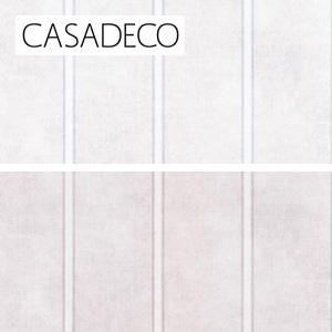 【壁紙】【のり無し】輸入壁紙 華奢なラインがさりげないストライプ柄 ZAZIE4 CASADECO*SUT80976104 SUT80974130__tc-
