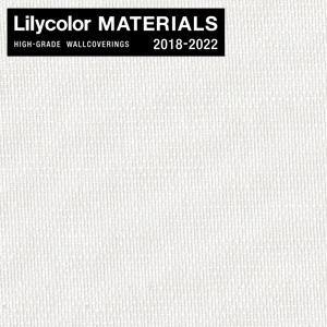 【壁紙】【のり無し壁紙】Lilycolor MATERIALS 塗装壁紙 LMT-15274__nlmt-15274